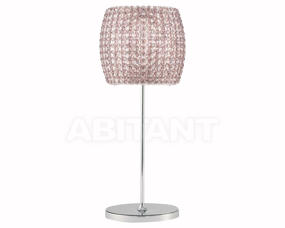 Купить Лампа настольная Dionyx  Schonbek 2013 DIT0820