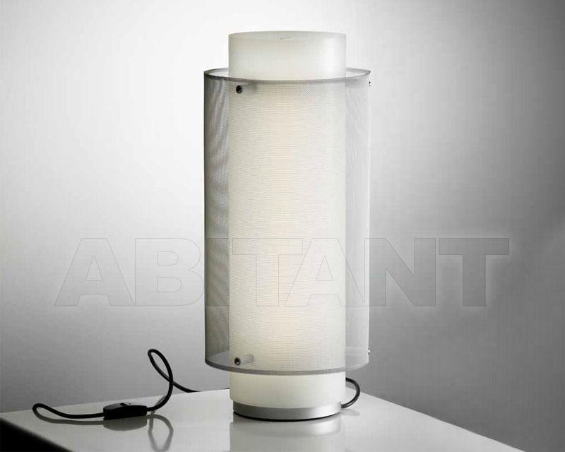 Купить Лампа настольная Grupo B.Lux Deco SKIN Table lamps