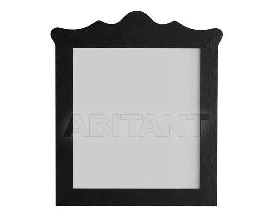 Купить Зеркало Galassia Ethos 8494