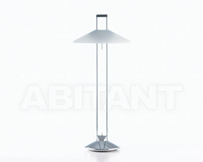 Купить Лампа настольная Grupo B.Lux Deco REGINA white Table lamps