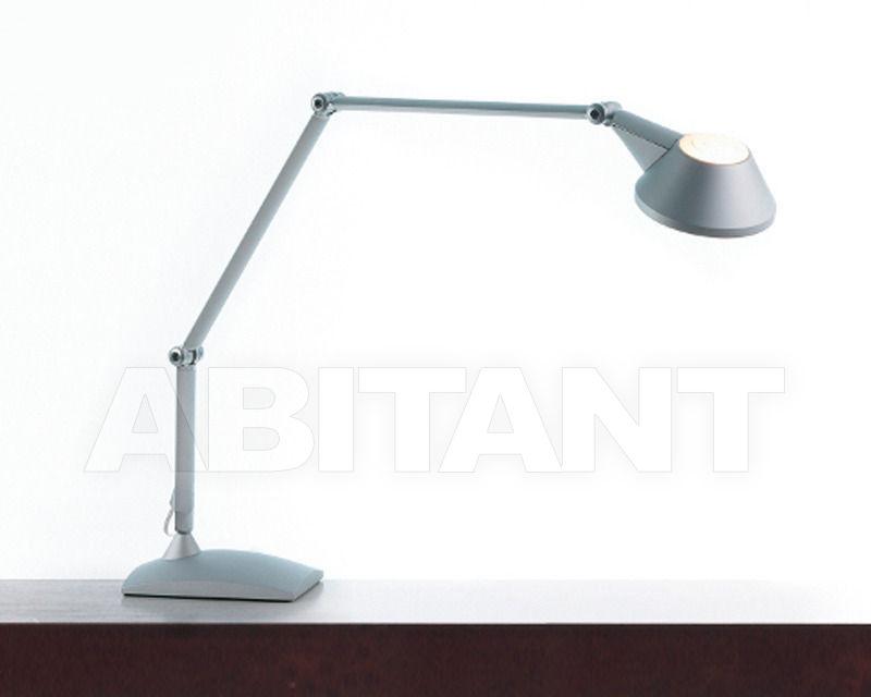 Купить Лампа настольная Grupo B.Lux Deco PETITE 21 Table lamps