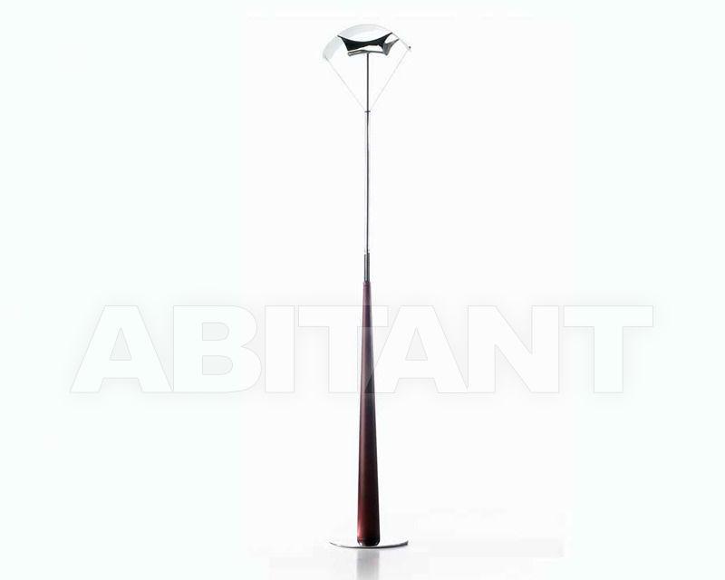 Купить Торшер Grupo B.Lux Deco ARKU Floor lamps