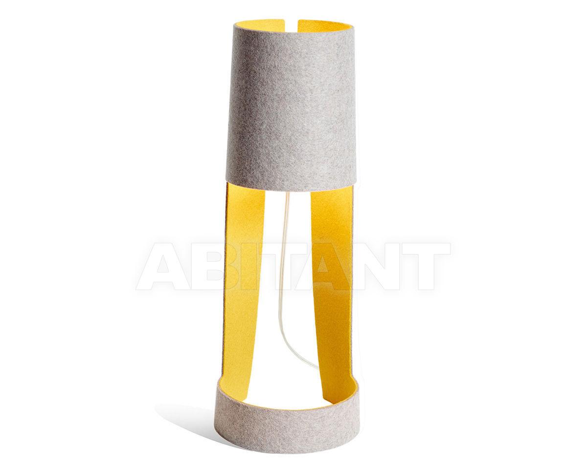 Купить Лампа настольная MIA Domus Leuchten Tischleuchten 7970.19