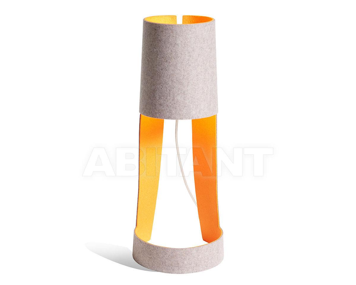 Купить Лампа настольная MIA Domus Leuchten Tischleuchten 7970.14