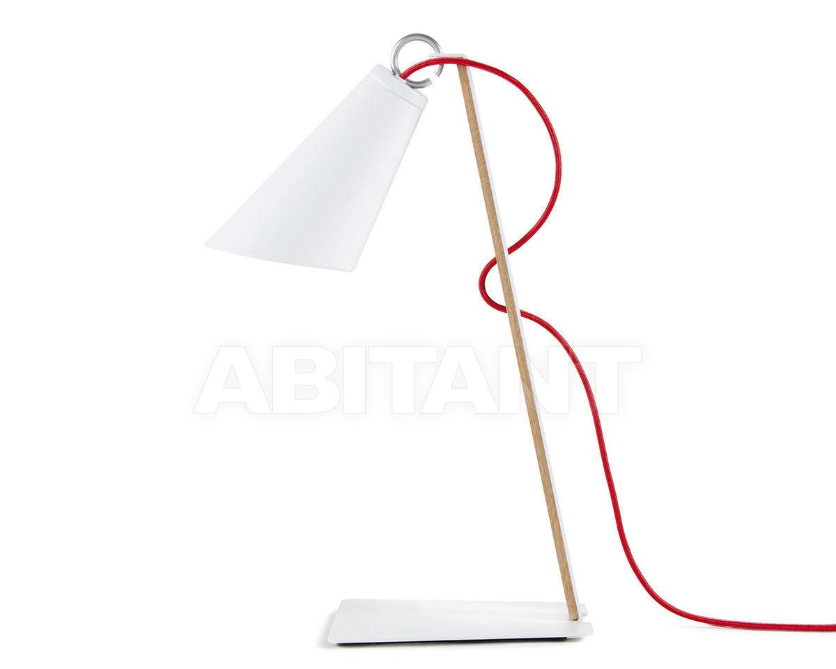 Купить Лампа настольная PIT Domus Leuchten Tischleuchten 7864.785.724