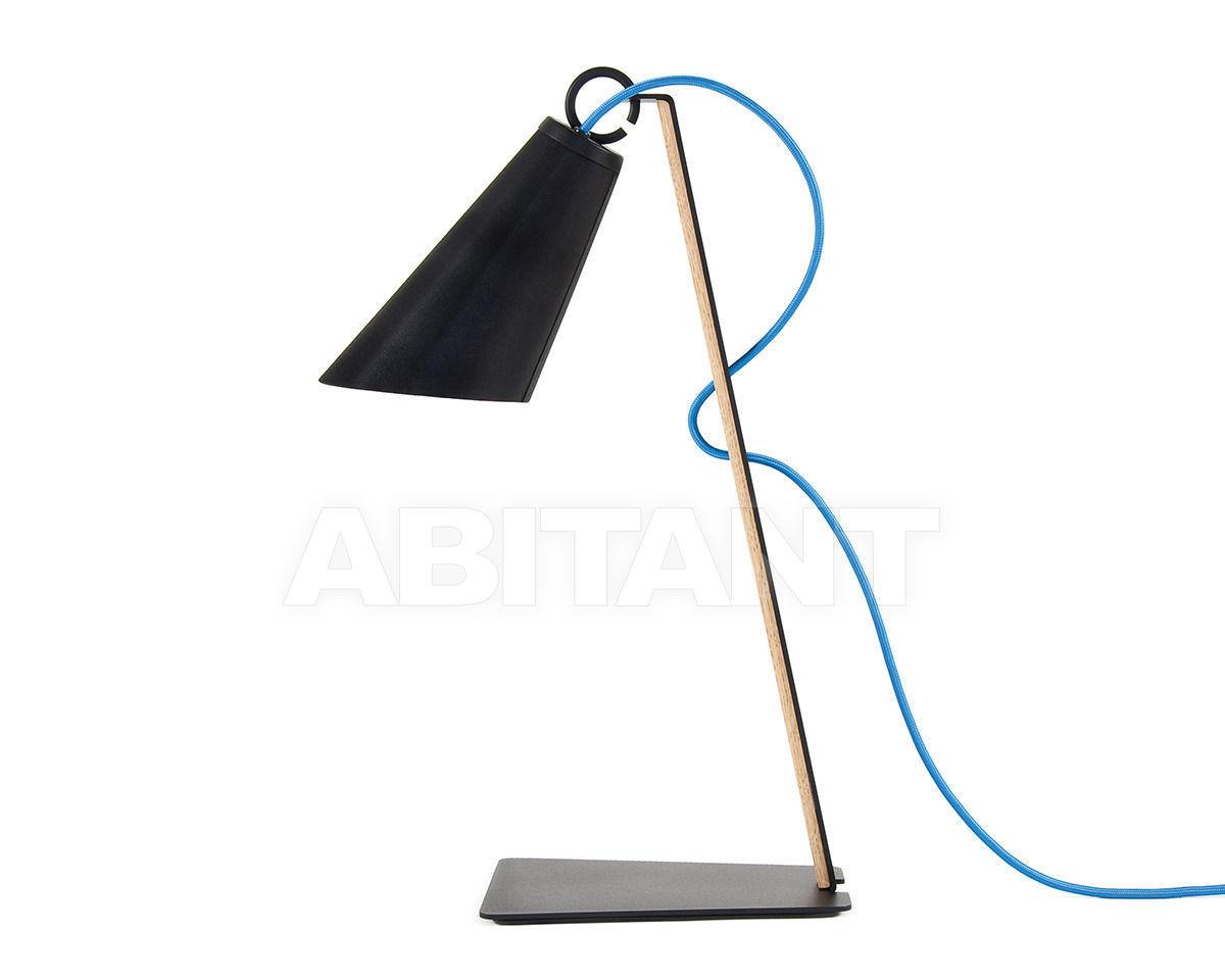 Купить Лампа настольная PIT Domus Leuchten Tischleuchten 7964.794.714