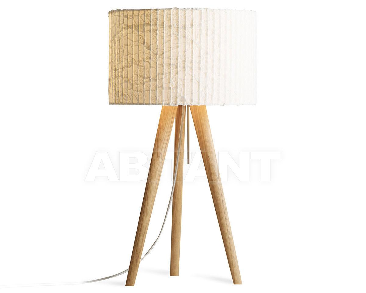 Купить Лампа настольная STEN Domus Leuchten Tischleuchten 7745.4522