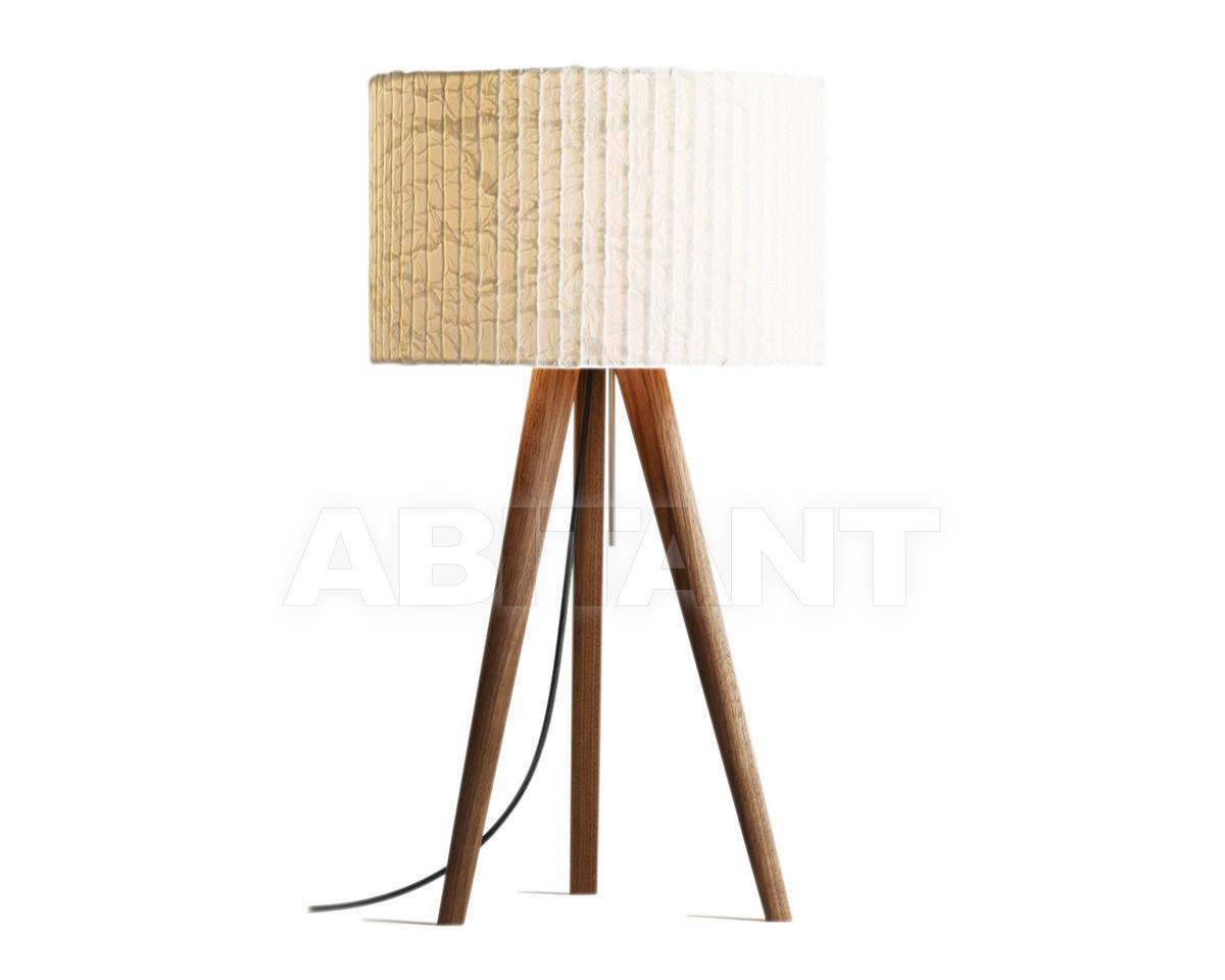 Купить Лампа настольная STEN Domus Leuchten Tischleuchten 7145.4522