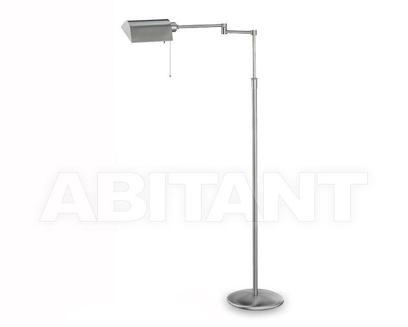 Купить Торшер Holtkötter Leuchten GmbH 2014 2527/1-69