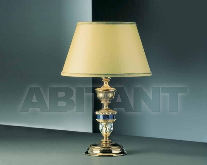 Купить Лампа настольная Laudarte O.laudarte ANGELICA