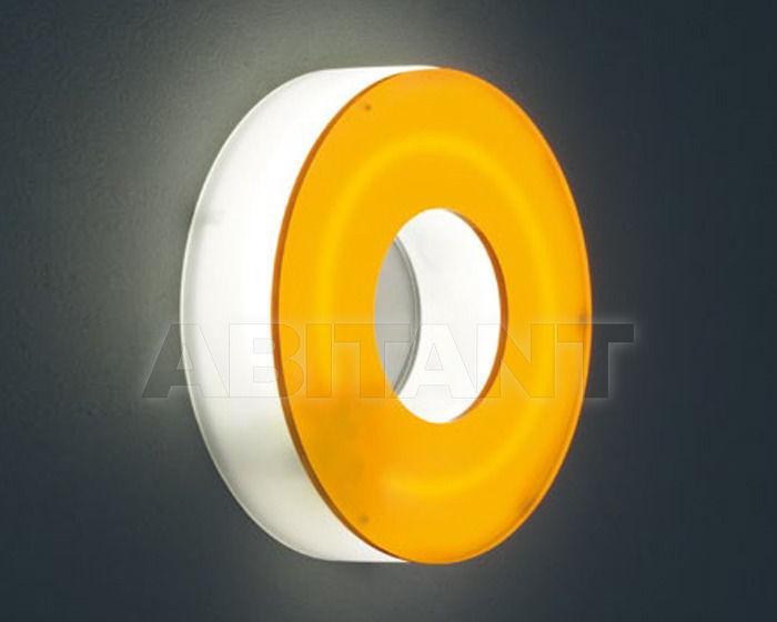 Купить Светильник настенный INSIDE Schmitz 2014 15232.25