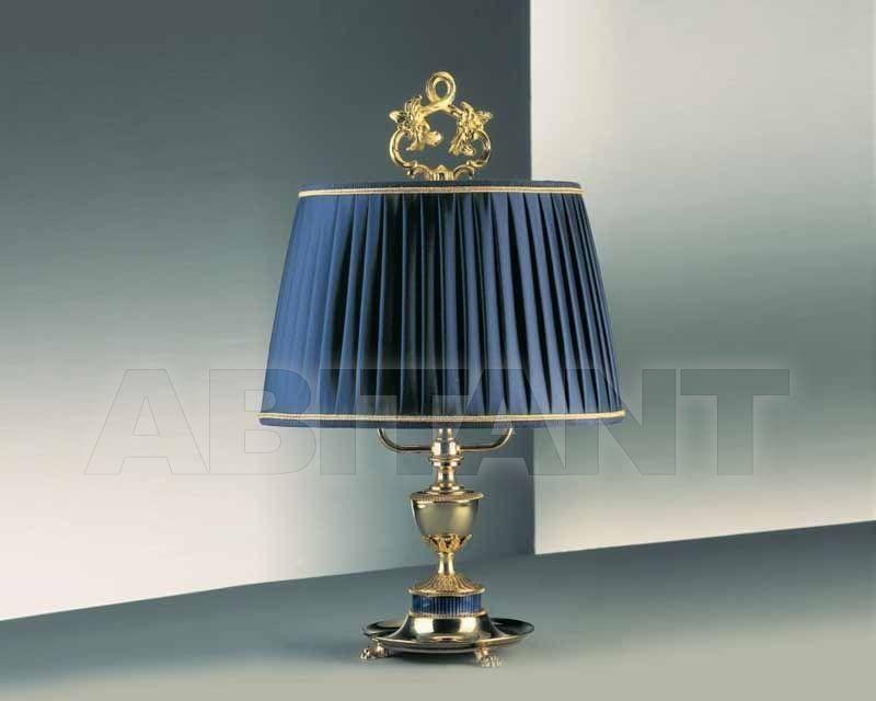 Купить Лампа настольная Laudarte O.laudarte ALTEA