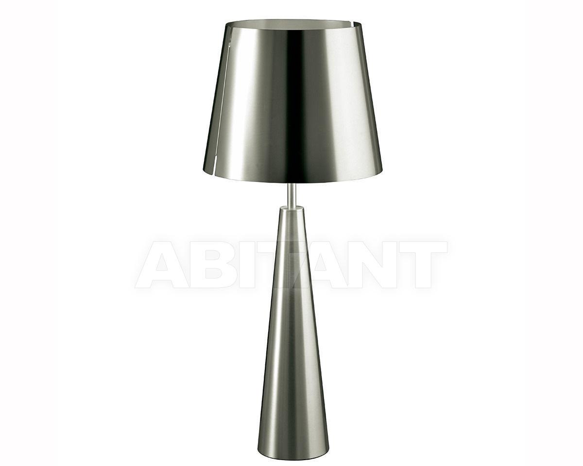 Купить Лампа настольная Holtkötter Leuchten GmbH 2014 6901/1-69 M69-69