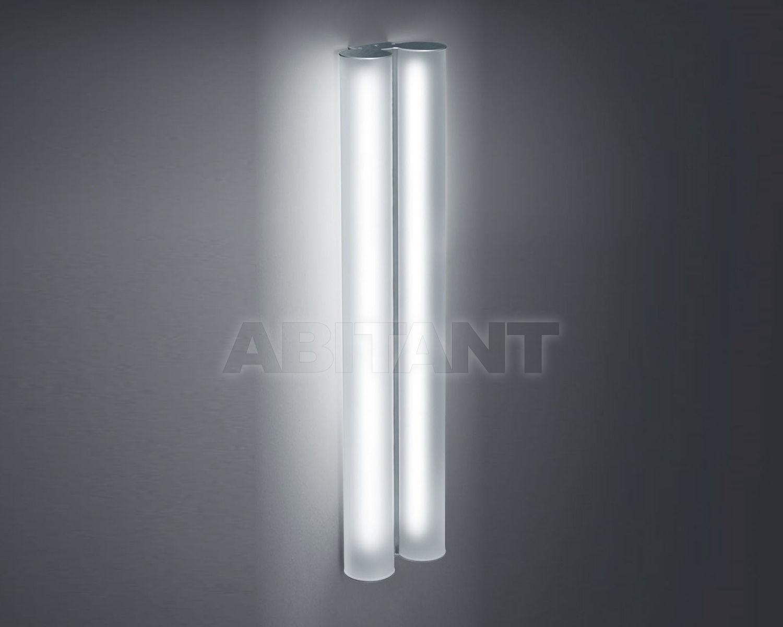 Купить Светильник настенный TOOL2 Schmitz 2014 28267.250