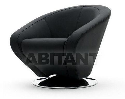 Купить Кресло Kiss Alberta Salotti Armchair And Chaise Longue Collection PPGRKSS