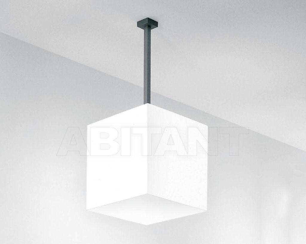 Купить Светильник BOX Schmitz 2014 26435.46