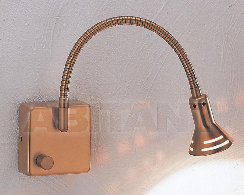 Купить Светильник-спот Holtkötter Leuchten GmbH 2014 4142/1-3
