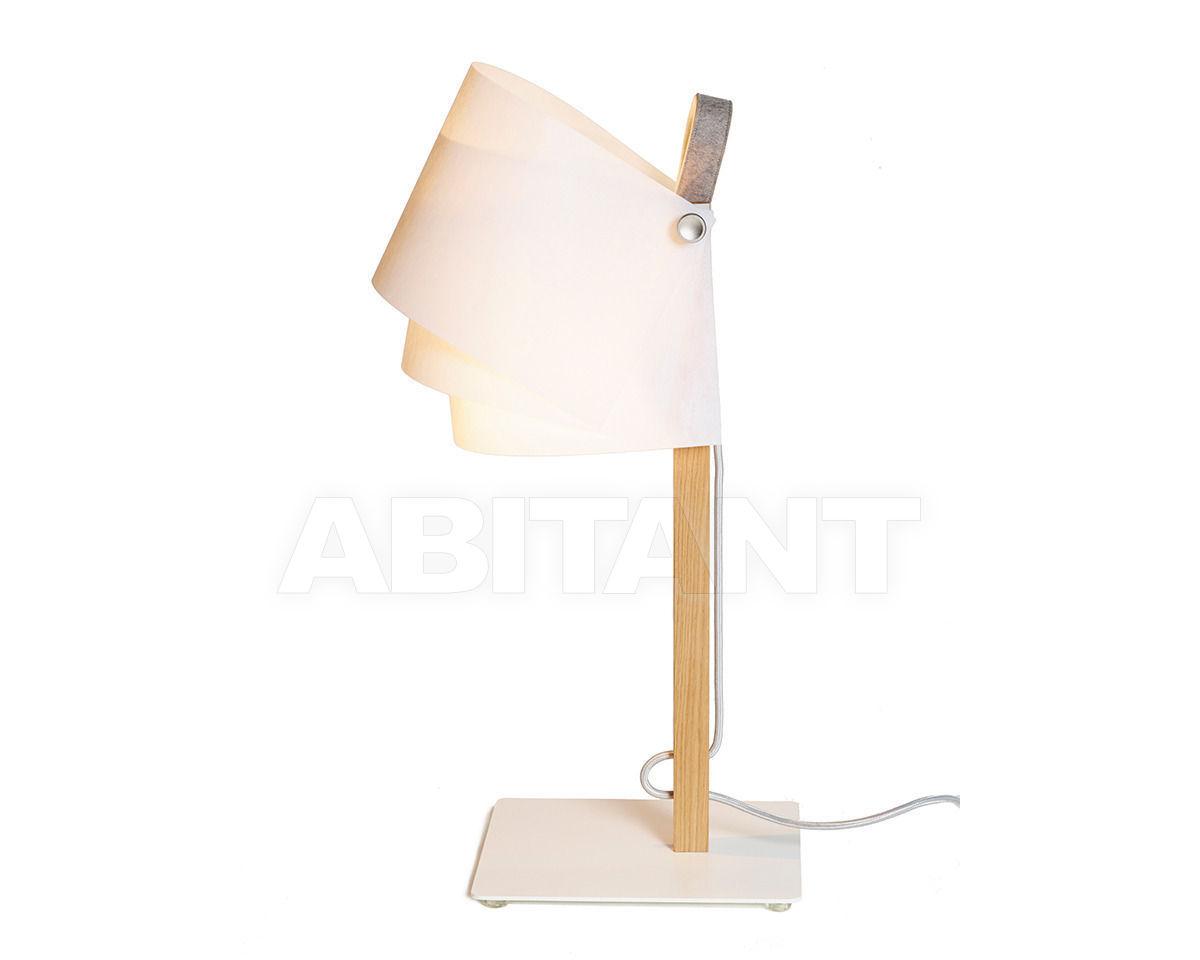 Купить Лампа настольная FLÄKS Domus Leuchten Tischleuchten 7733