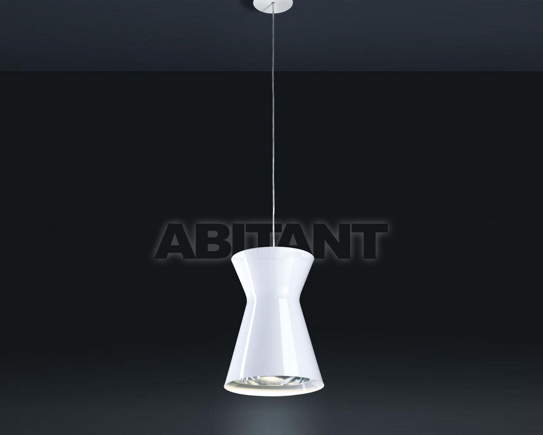 Купить Светильник BRIDE Schmitz 2014 16468.140