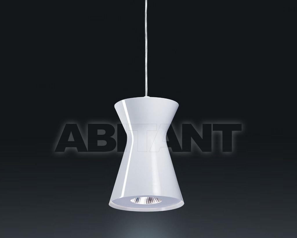 Купить Светильник BRIDE Schmitz 2014 16468.142