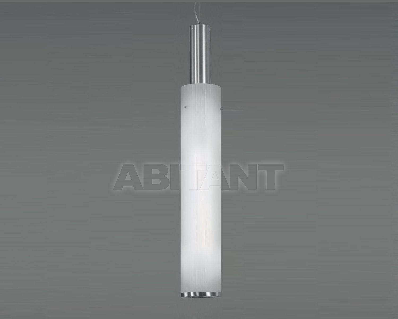 Купить Светильник TOOL Schmitz 2014 26209.06