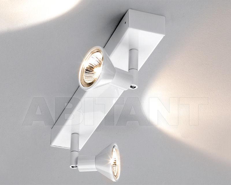 Купить Светильник-спот Holtkötter Leuchten GmbH 2014 4682/2-69