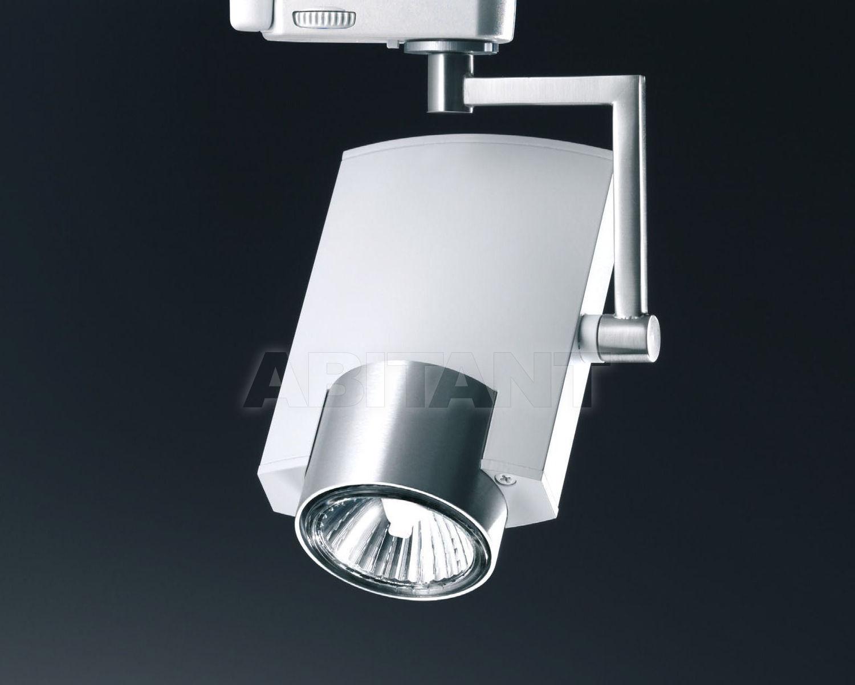 Купить Светильник-спот CONTROL Schmitz 2014 15866