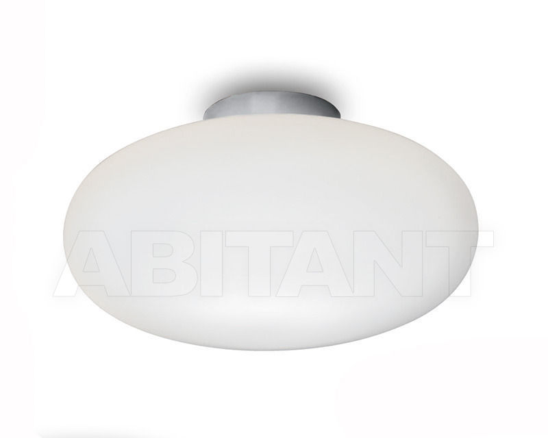 Купить Светильник Holtkötter Leuchten GmbH 2014 5401/1-69