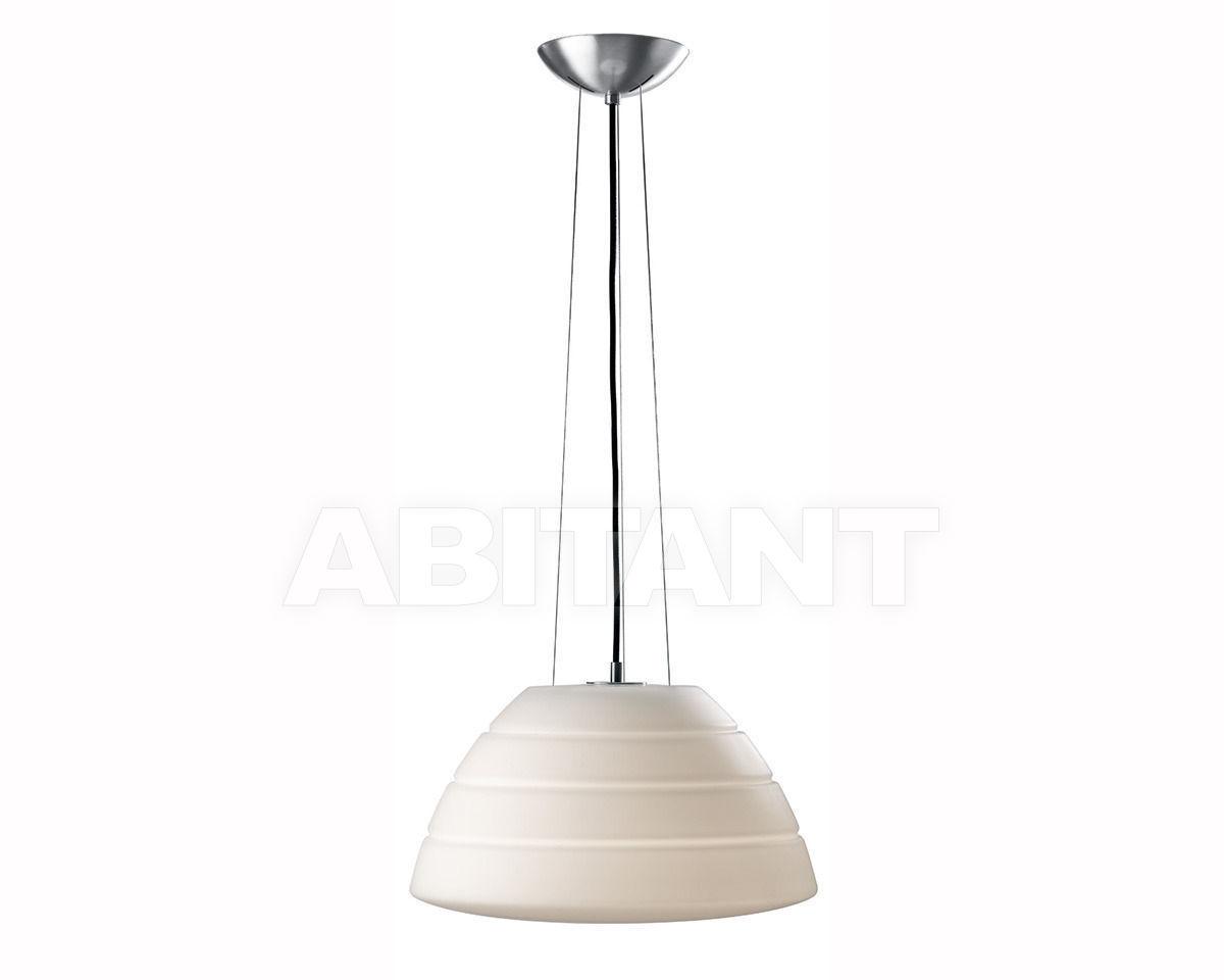 Купить Светильник Holtkötter Leuchten GmbH 2014 5451/1-69