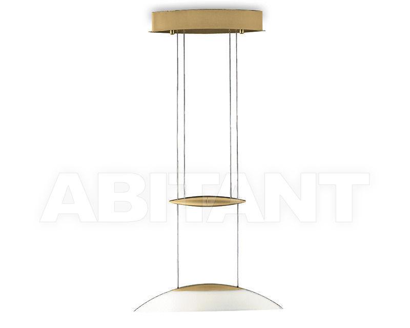 Купить Светильник Holtkötter Leuchten GmbH 2014 5510/4-99