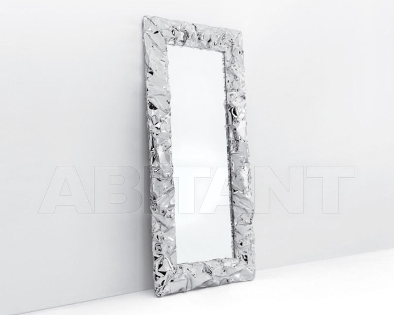 Купить Зеркало напольное Tab.U mirror Collection Opinion Ciatti Intensive Design Collection TAB.UM190C