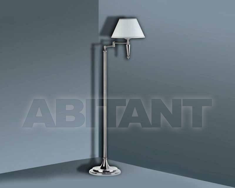 Купить Торшер Laudarte O.laudarte STELO H.900