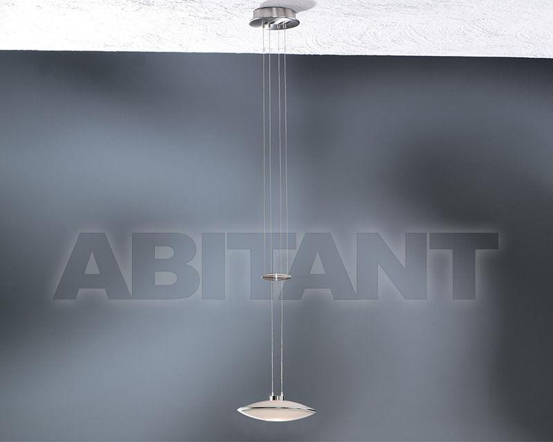 Купить Светильник Holtkötter Leuchten GmbH 2014 5701/1-69