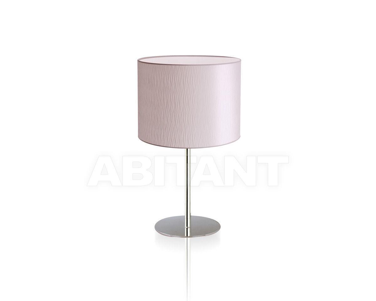 Купить Лампа настольная XENIA El Torrent 2014 XE.320