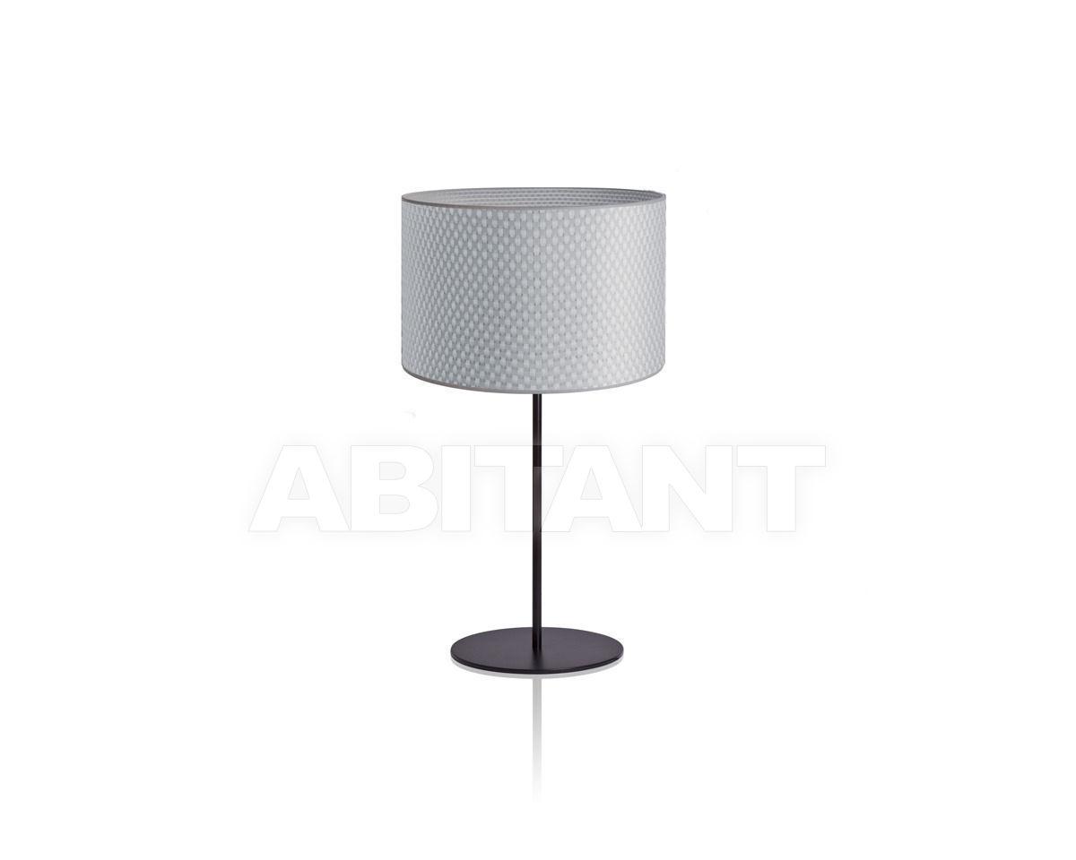 Купить Лампа настольная XENIA El Torrent 2014 XE.340