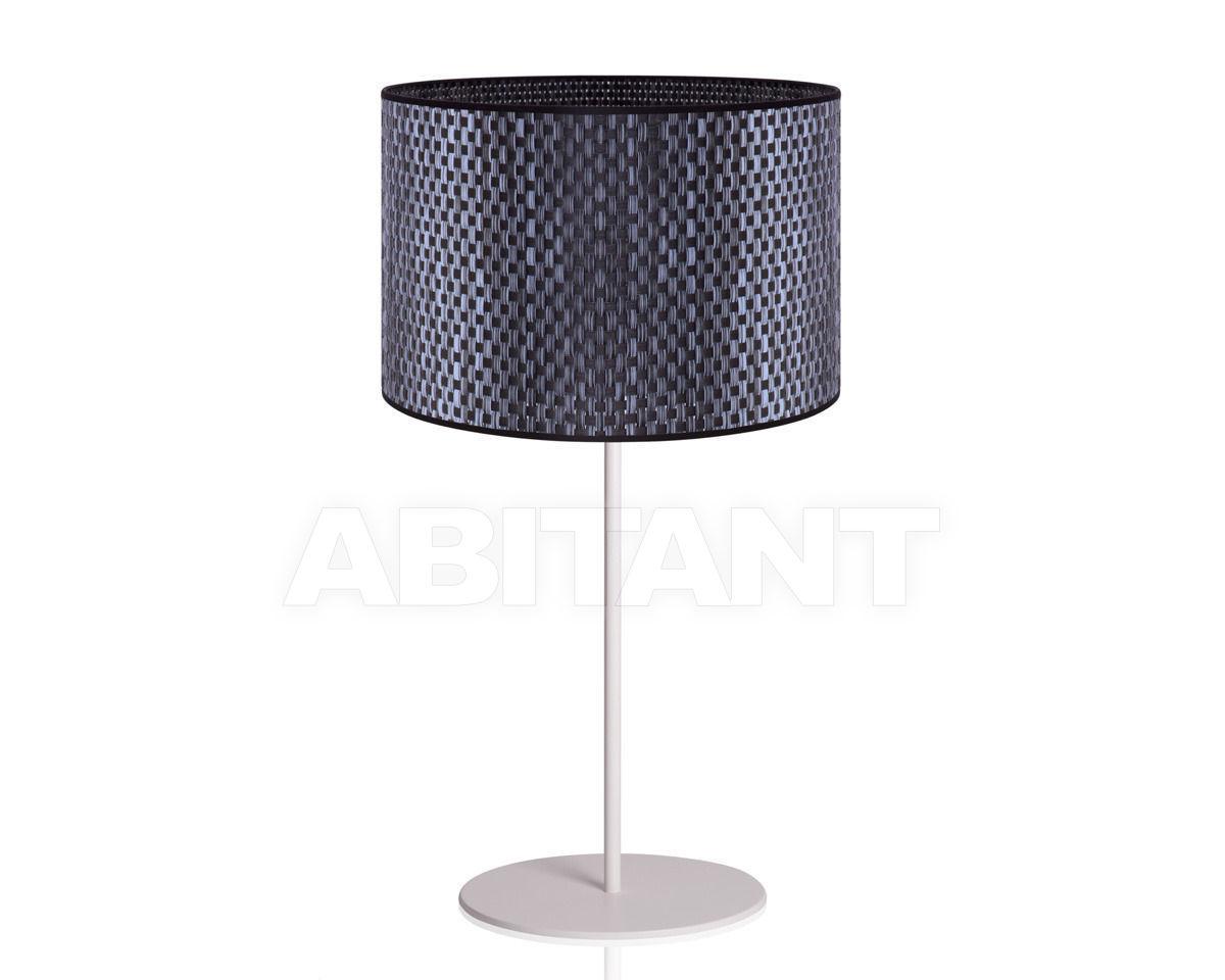 Купить Лампа настольная XENIA El Torrent 2014 XE.331