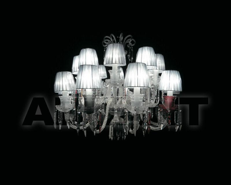 Купить Люстра Laudarte O.laudarte MDT 2012/20