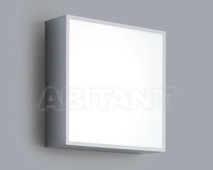 Купить Светильник настенный CLEAR Schmitz 2014 35169.251