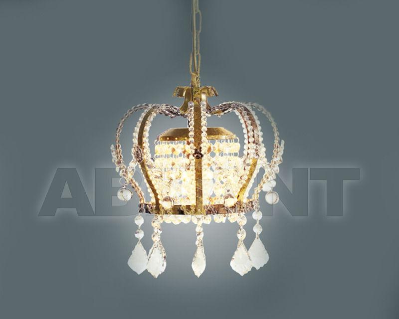 Купить Светильник Laudarte O.laudarte CORONA