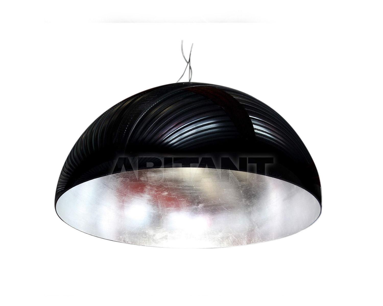 Купить Светильник Zava Sospensioni ALVIN 3