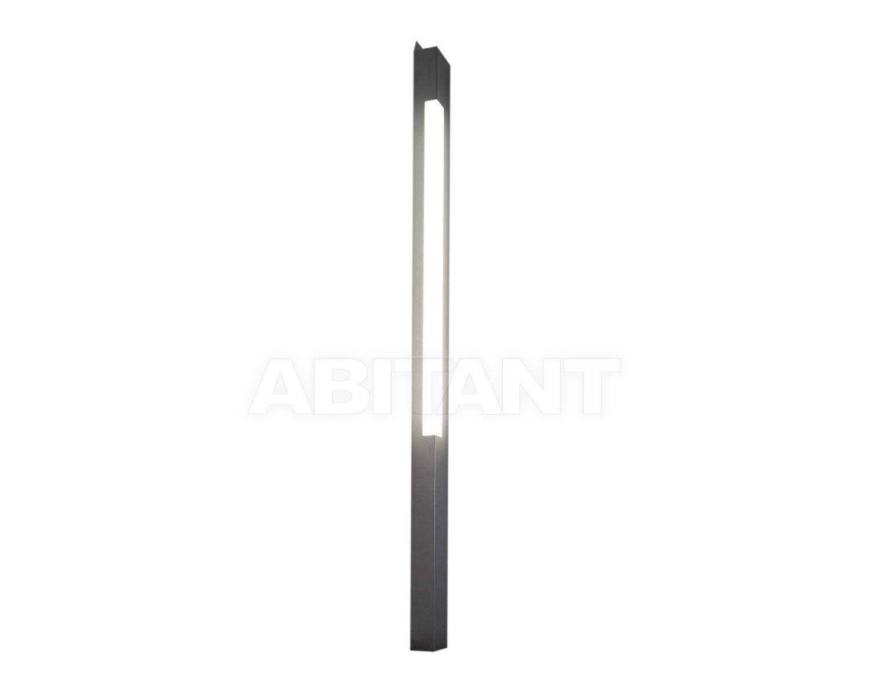 Купить Светильник настенный Zava Applique ARCHITETTURA