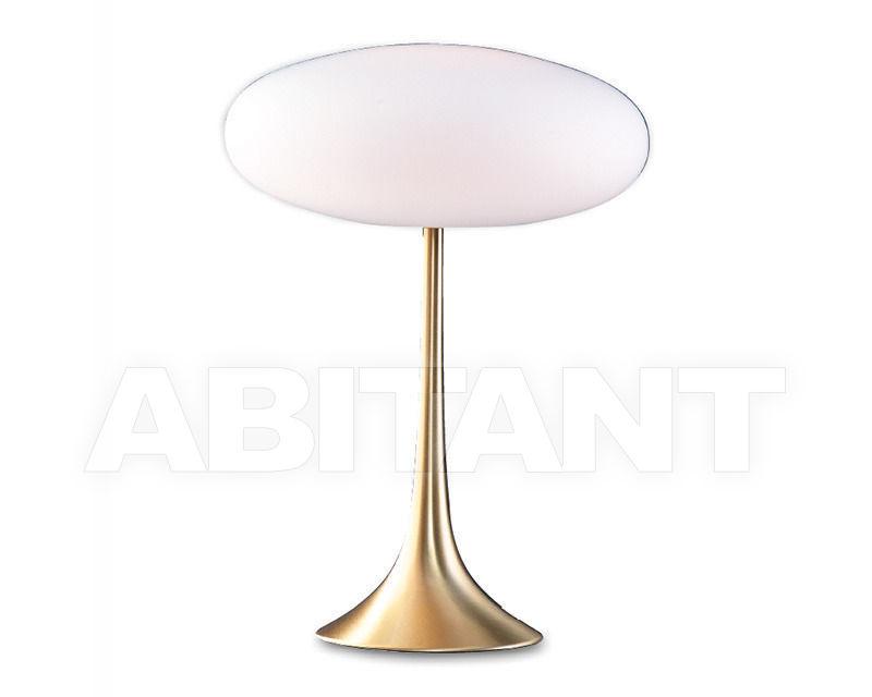 Купить Лампа настольная Holtkötter Leuchten GmbH 2014 6391/1-99