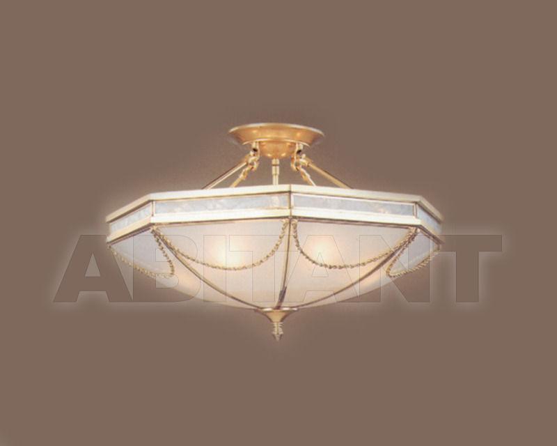 Купить Светильник Laudarte O.laudarte Y 02 349 08
