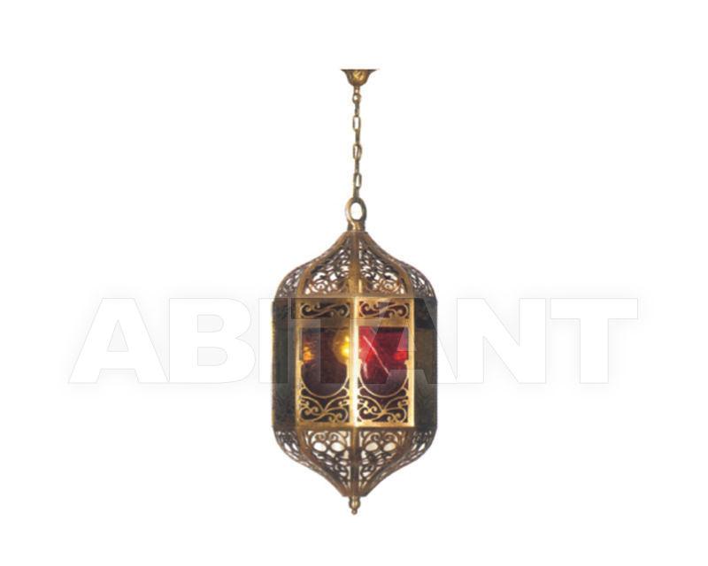 Купить Светильник Laudarte O.laudarte 88001S