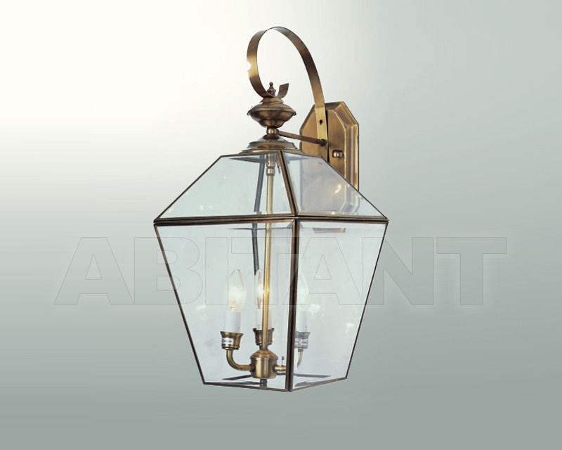 Купить Фонарь Laudarte O.laudarte 88L080