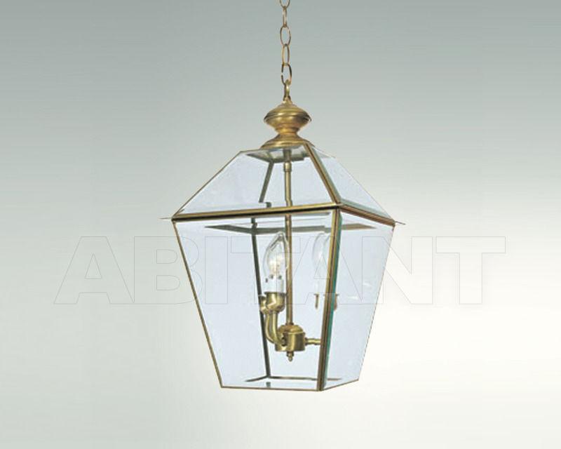 Купить Светильник Laudarte O.laudarte 88080L