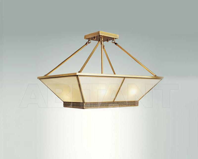 Купить Светильник Laudarte O.laudarte 88 P6066/4