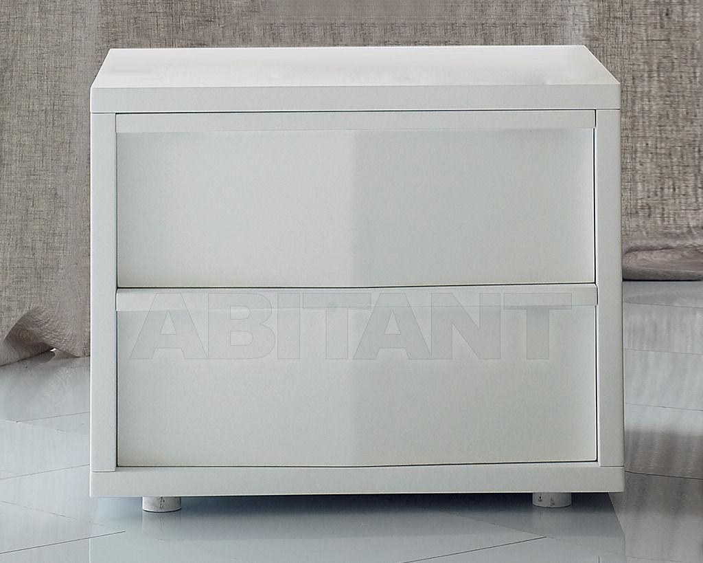 Купить Тумбочка GEM Cenedese Moderno GM21
