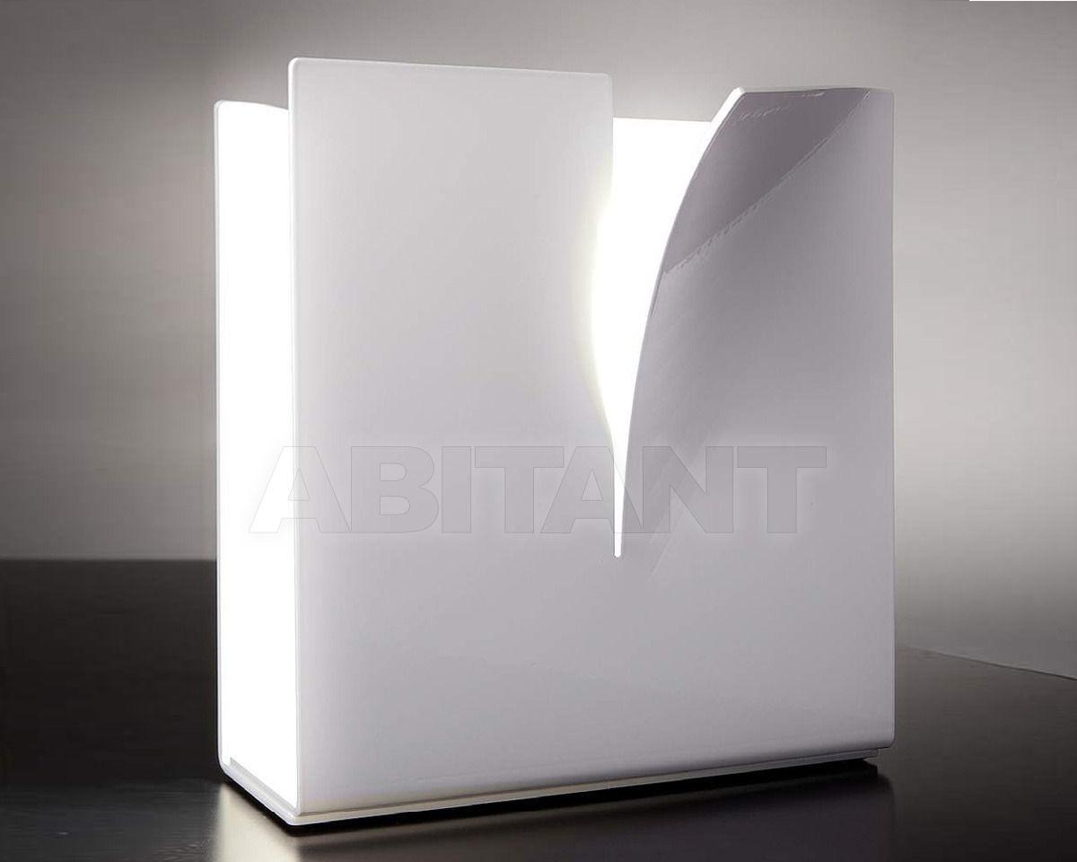 Купить Лампа настольная Zava Tavolo CRACK lampada da tavolo