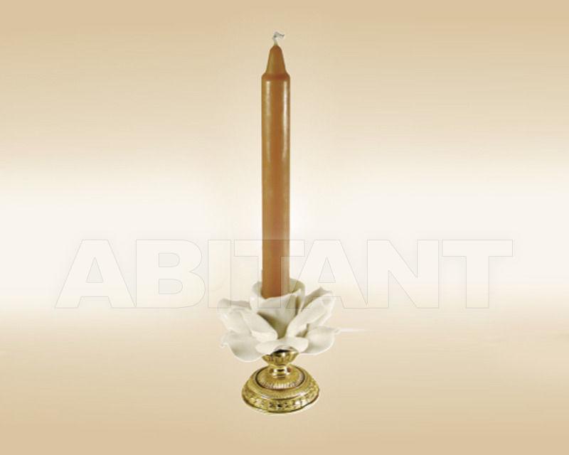 Купить Подсвечник Laudarte O.laudarte S.011 3